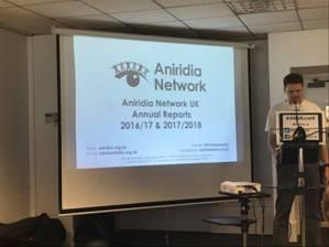 http://aniridia.ru/imgd/UK con.jpg